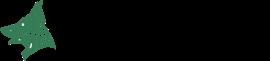 Makor K9